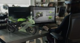 Microsoft Wants To Make It Easier To Find Objects In Future Using Augmented Reality