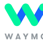Google's Self-driving Car Project Now Called Waymo Could Be Uber's Next Big Competitor