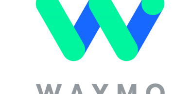 Alphabet's Waymo Is Exploring Self-Driving Trucks Like Uber