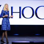Yahoo CEO Marissa Mayer To Step Down Once It Is Acquired, Yahoo Changes Name To Altaba