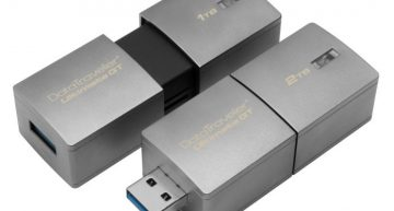 This Company Made The World's Largest Capacity Flash Drive (Hint: Its 2TB)