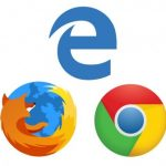 Edge, Chrome And Firefox; Which Is The Safest? The Result Could Surprise You