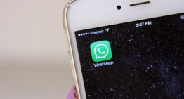 Kids Attraction With WhatsApp: Is Secrecy Essential?