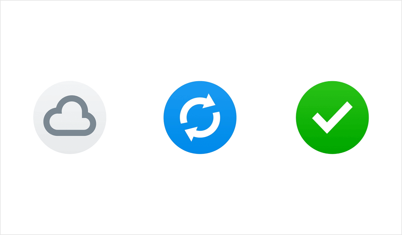 smart-sync-icons4