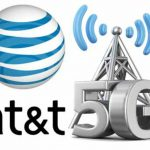 AT&T Plans To Bring 5G Service To Two US Cities This Year But There's Still A Lot Of Catching Up To Do