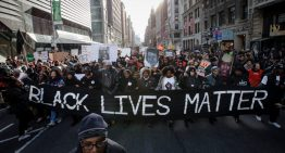 Accused Of Search Bias, Google To Invest $11.5m In Racial Justice Causes