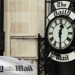 "Wikipedia Is Banning Daily Mail Sources Because Of ""Poor Fact Checking"""