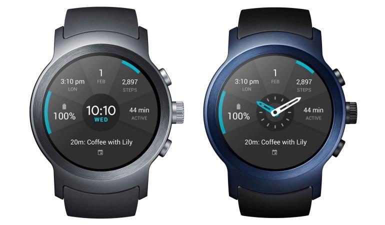LG-Watch-Sport-770x450