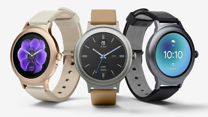 LG-Watch-Style-colors-