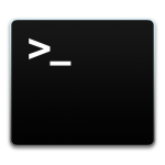This App Auto-Corrects Your Previous Line Of Command In Console Environment