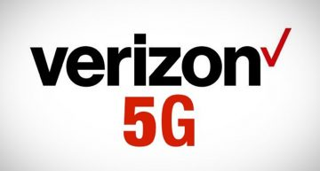 Verizon To Roll Out Wireless 5G Service In 11 American Cities By Mid 2017