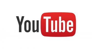 YouTube Records 1 billion Daily Views Milestone