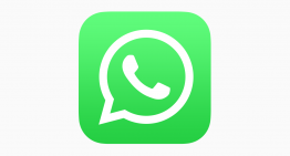 WhatsApp's  Ehanced 'Live Location' Feature Helps Connect Friends In Real-Time Securely