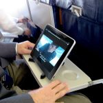 Some Gadgets Including iPads Will Be Barred On Flights To The US From Certain Countries In Africa And The Middle East