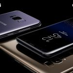 Samsung Has Sold 5 Million Galaxy S8 Phones As It Prepares To Expand Into 120 Countries By Month's End