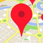 Google Maps Now Allows You Share Your Location With Friends In Real Time