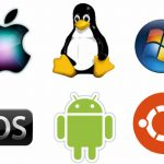 Android Overtakes Windows As Most Used Operating System On The Internet