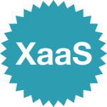 Guest Post: The Rise of Anything as a Service (XaaS): What Does it Mean for Cloud Computing