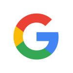 Google App Gets New Update To Start Showing Users Events Around Them