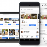 Google Photos Now Used By 500M People, Gets New Features While Google Drive Now Has 800M Users