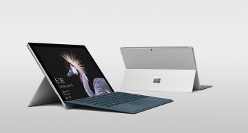 Here's Why Consumer Reports Won't Endorse Microsoft's Surface Laptop
