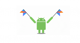 Google Makes Kotlin A First Class  Language For Writing Android Apps And Developers Are Glad