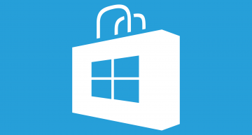 iTunes, SUSE Linux, Ubuntu and Fedora Among Others Are Coming To The Windows Store Soon