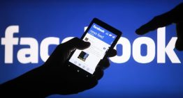 This Facebook New Feature Will Help You Recover Your Account(s) With Ease.