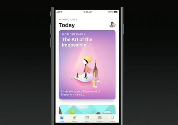 iOS-11-App-Store-redesign