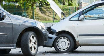 How Essential  Is An Automobile Insurance?