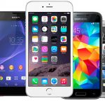 Here's A 2017 Review of the Mobile (Smartphone) Market Space – So Far At Least