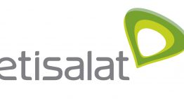Etisalat Nigeria Adopts New Name, 9Mobile. What Now For Subscribers?