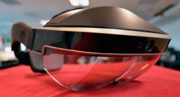 Augmented Reality  Is Taking The World By Storm But What Exactly Is This Technology ?