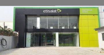 Etisalat Nigeria Parent Company To Leave Nigeria Over $1.2b Loan, Considers Merger