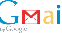 Google's Gmail To Stop Intercepting Your  Emails To For Ad Purposes
