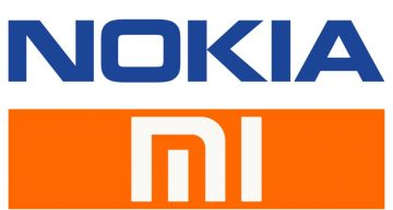 Xiaomi And Nokia In Patent Partnership After A Signed Agreement
