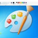 """As Microsoft Kills Off Paint, Here's A Look On How The Software Made """"Life Fun"""" While It Lasted"""