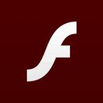 Goodbye Flash: Adobe Will Kill Off Flash As We Know It By 2020