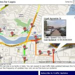 Google Map Has Added 1000 Addresses To Ikeja And Ikoyi Areas in Lagos, Nigeria