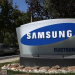 """Samsung Made """"Huge"""" Profits On Revenue As S8 Mobile Sales Booms In Second Quarter"""