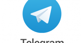 Russia Threatens To Ban Telegram App Over Terrorism Concerns