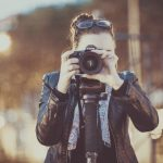 Guest Post: 6 Gadgets You Should Have For Your Photography Career