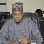 NITDA Seeks To Invite Foreign Investors To Boost The Country's Economy