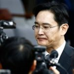 Samsung Chief, Lee Jae-Yong Faces Criminal Charges Of Bribery And Corruption