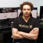 The 22 Year Old British Guy Credited With Stopping WannaCry Has Been Arrested On Separate Malware Charges In The US
