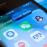"China Is Investigating Its Top Social Media Platforms For ""Terrorism/Abuse"" Related Offenses"