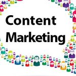 Guest Post: 7 Tools You Need for a Successful Content Marketing Campaign