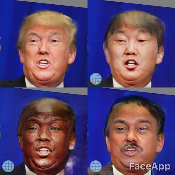 faceapp-ethnic-filters
