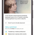 """Google Search Will Now Prompt You to Take an Assessment Test If you Search For """"Clinical Depression"""""""