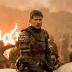 HBO Hackers Provide Proof Of Stolen Game Of Thrones Scripts, Demand Multi-Million Dollar Ransom